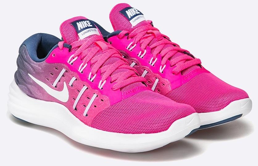 outdoor obuv