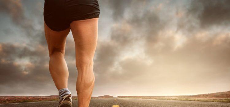 Maraton a delší trasy, v čem tkví jejich kouzlo