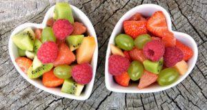 Jakého ovoce se nepřejídat