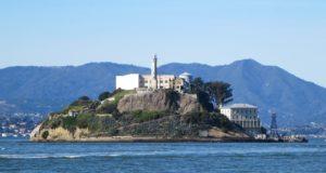 Výlety v San Franciscu