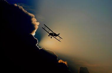 Nové letecké spoje