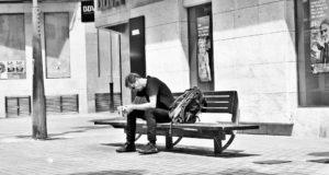 Jak zahnat únavu