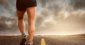 Jak se obléknout na ranní běh