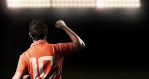 Fotbalové mistrovství