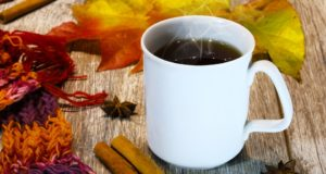 Koření, které vás zaručeně zahřeje během chladných zimních dnů