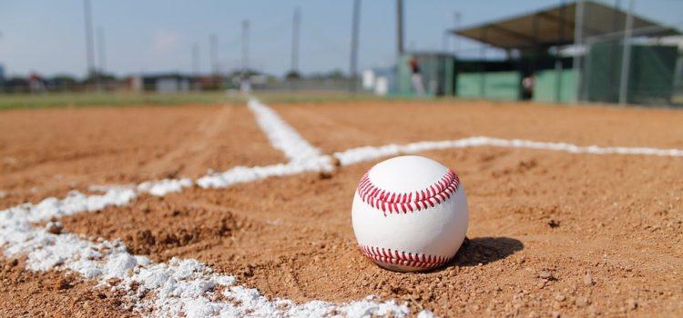 Zajímavosti z okolí baseballu