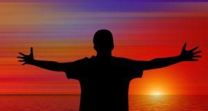 Čtyři způsoby, jak dodat tělu energii