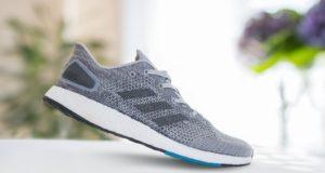 Společnost Adidas začne chránit planetu recyklovatelnými teniskami