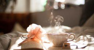 Tloustnout můžete i díky ranním návykům. Jaké jsou ty vaše?