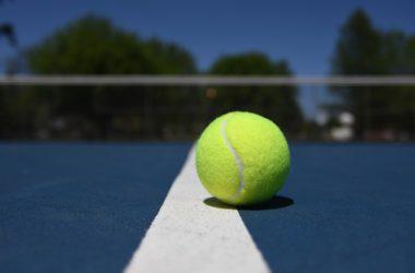 To nejzajímavější z tenisového světa