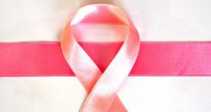 Rakovina jako strašák ve skříni. Jaké druhy rakoviny se vyskytují nejčastěji?