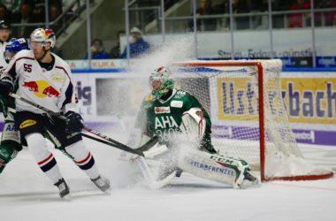 Hokejová výbava není levná. Víte, co všechno si musí hokejisté pořídit?