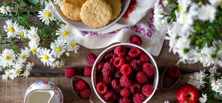 Snídaně je základ dne. Jakých chyb se vyvarovat?