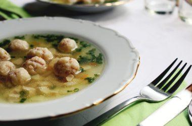 Jaké potraviny vás dostanou z nepříjemného nachlazení?