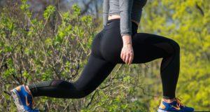 Jak hravě zhubnout bez jojo efektu a hladovění?