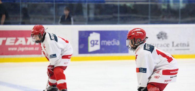 Jak se z úspěšného hokejisty stát investičním konzultantem? Ve skupině DRFG to vědí