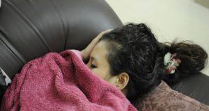Nejčastější poruchy spánku, které často vyděsí. Jaké to jsou?