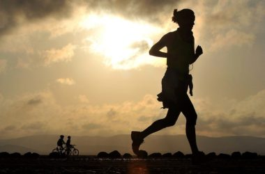 Co tělu a zdraví prospívá ze všeho nejvíce?