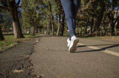 Jak začít sportovat a splnit tak své novoroční předsevzetí
